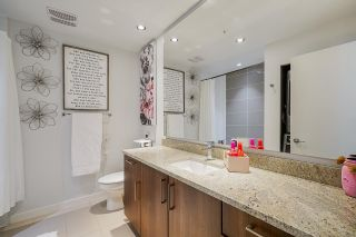 "Photo 20: 403 6450 194 Street in Surrey: Clayton Condo for sale in ""Waterstone"" (Cloverdale)  : MLS®# R2574170"