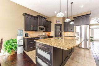 Photo 15: 116 SHORES Drive: Leduc House for sale : MLS®# E4237096