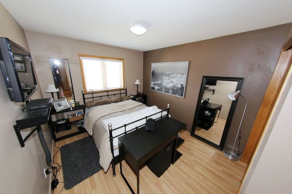 Photo 27: Photos: 123 Hunterspoint Road in Winnipeg: Charleswood Single Family Detached for sale (1G)  : MLS®# 1707500
