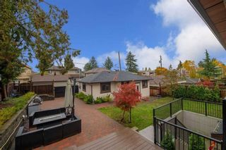 Photo 11: 1057 W 43RD Avenue in Vancouver: South Granville House for sale (Vancouver West)  : MLS®# R2584338