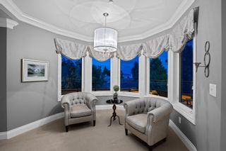 """Photo 23: 14342 SUNSET Drive: White Rock House for sale in """"White Rock Beach"""" (South Surrey White Rock)  : MLS®# R2590689"""