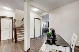 Photo 5: 60 CRANBERRY CI SE in Calgary: Cranston Detached for sale : MLS®# C4274885