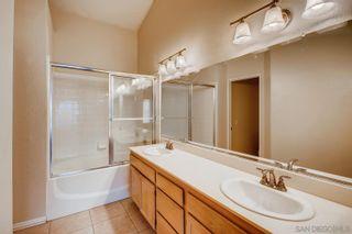 Photo 15: TIERRASANTA Condo for sale : 2 bedrooms : 11060 Portobelo Dr in San Diego