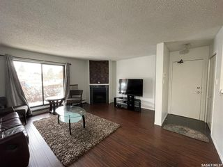 Photo 3: 102 215 Kingsmere Boulevard in Saskatoon: Lakeview SA Residential for sale : MLS®# SK845611