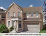 Property Photo: 78 Morland CRES in Ajax