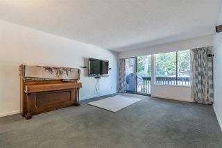"Photo 10: 2933 ARGO Place in Burnaby: Simon Fraser Hills Condo for sale in ""SIMON FRASER HILLS"" (Burnaby North)  : MLS®# R2503468"