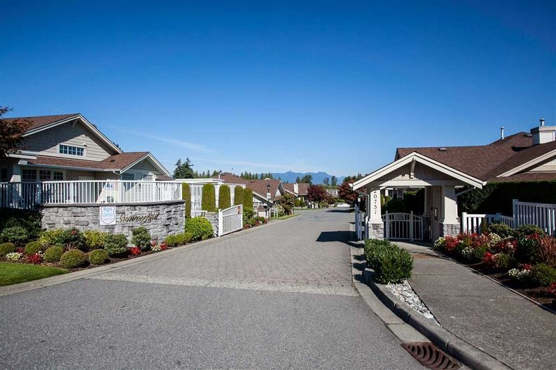 FEATURED LISTING: 63 - 20751 87 Avenue Langley