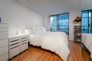 Photo 11: PH2308 938 SMITHE Street in Vancouver: Downtown VW Condo for sale (Vancouver West)  : MLS®# R2615960