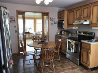 Photo 6: 18 Mechanic Street in Springhill: 102S-South Of Hwy 104, Parrsboro and area Residential for sale (Northern Region)  : MLS®# 202010499