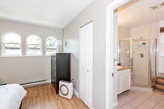 Photo 17: 1 3301 W 16TH Avenue in Vancouver: Kitsilano Townhouse for sale (Vancouver West)  : MLS®# R2608502