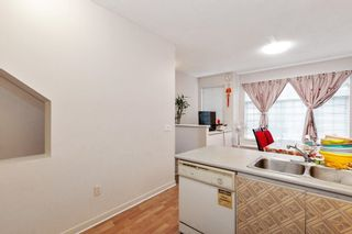 Photo 8: 39 12920 JACK BELL Drive in Richmond: East Cambie Condo for sale : MLS®# R2606411