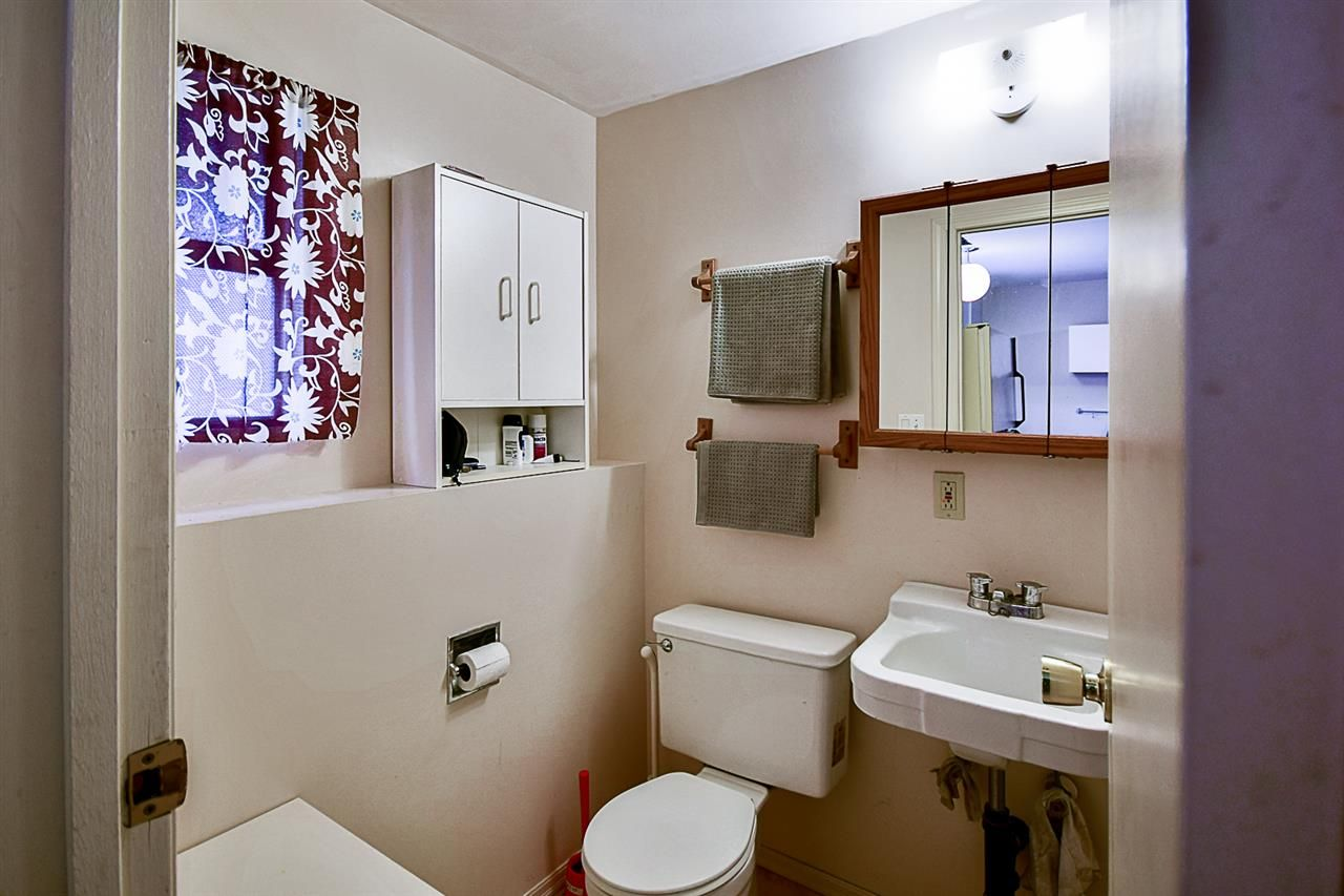 """Photo 16: Photos: 10969 86A Avenue in Delta: Nordel House for sale in """"Nordel"""" (N. Delta)  : MLS®# R2135057"""