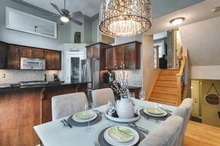 Photo 4: 126 Inglewood Grove SE in Calgary: Inglewood Row/Townhouse for sale : MLS®# A1119028
