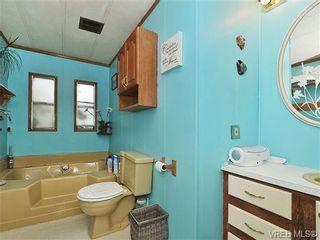 Photo 16: 2181 Banford Pl in SOOKE: Sk Sooke Vill Core House for sale (Sooke)  : MLS®# 661485