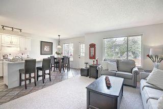 Photo 5: 414 Douglas Woods Mews SE in Calgary: Douglasdale/Glen Detached for sale : MLS®# A1114756