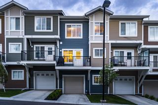 Photo 43: 374 Nolancrest Heights NW in Calgary: Nolan Hill Row/Townhouse for sale : MLS®# A1145723