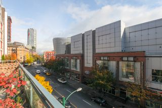 Photo 15: 313 555 Abbott St in Vancouver: Downtown VE Condo for sale (Vancouver East)  : MLS®# V1097912