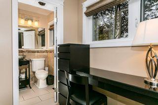 Photo 21: 7208 84 Avenue in Edmonton: Zone 18 House for sale : MLS®# E4253666