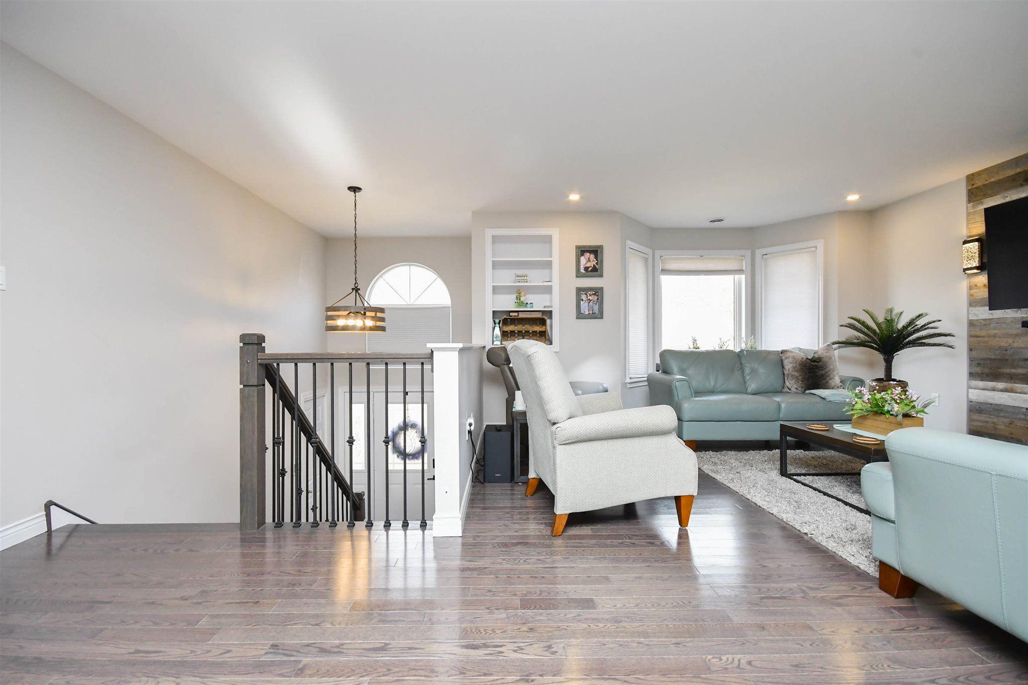 Photo 17: Photos: 17 Armstrong Court in Halifax: 5-Fairmount, Clayton Park, Rockingham Residential for sale (Halifax-Dartmouth)  : MLS®# 202105075