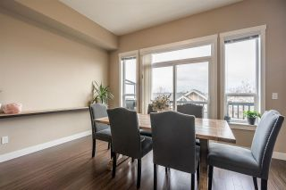 "Photo 6: 24 2955 156 Street in Surrey: Grandview Surrey Townhouse for sale in ""Arista"" (South Surrey White Rock)  : MLS®# R2575382"
