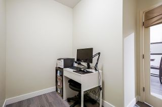 """Photo 24: 54 6878 SOUTHPOINT Drive in Burnaby: South Slope Townhouse for sale in """"CORTINA"""" (Burnaby South)  : MLS®# R2615060"""