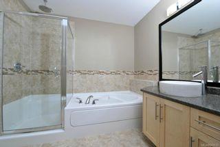 Photo 7: 6841 Marsden Rd in Sooke: Sk Sooke Vill Core House for sale : MLS®# 640513