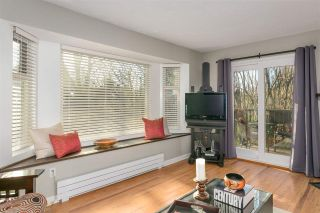 Photo 8: 8 61 E 23RD Avenue in Vancouver: Main Townhouse for sale (Vancouver East)  : MLS®# R2376240