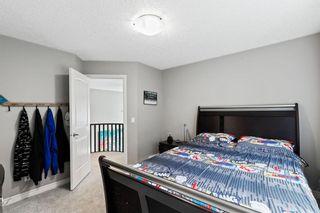 Photo 26: 366 MAHOGANY Terrace SE in Calgary: Mahogany Detached for sale : MLS®# A1103773