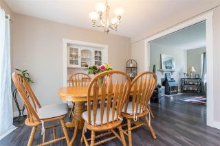 Photo 16: 31745 CHARLOTTE Avenue in Abbotsford: Abbotsford West House for sale : MLS®# R2579310