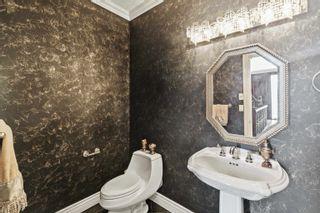 Photo 20: 5748 123 Street in Surrey: Panorama Ridge House for sale : MLS®# R2616639