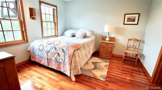 Photo 34: 37 Prince William Street in St. Stephen: House for sale : MLS®# NB060673