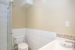 Photo 13: 682 WILMOT Street in Coquitlam: Central Coquitlam House for sale : MLS®# R2062598