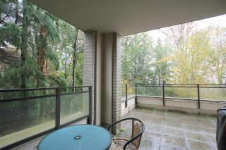 Photo 10: 102 9300 UNIVERSITY Crescent in Burnaby: Simon Fraser Univer. Condo for sale (Burnaby North)  : MLS®# R2318616