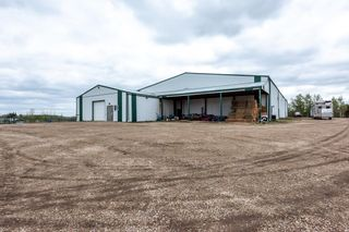 Photo 43: 8201 43 Highway: Rural Lac Ste. Anne County House for sale : MLS®# E4246012