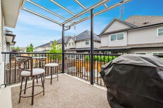 """Photo 47: 8104 211B Street in Langley: Willoughby Heights House for sale in """"Willoughby Heights"""" : MLS®# R2285564"""