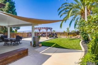 Photo 35: SAN CARLOS House for sale : 4 bedrooms : 7151 Regner Rd in San Diego