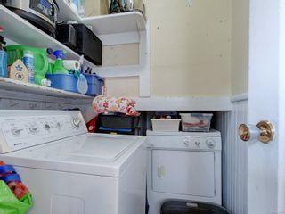 Photo 15: 3710 Saanich Rd in : SE Swan Lake Triplex for sale (Saanich East)  : MLS®# 879881