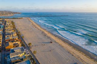 Photo 63: MISSION BEACH Condo for sale : 3 bedrooms : 2905 Ocean Front Walk in San Diego