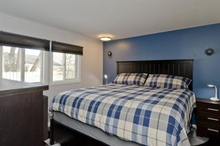 Photo 28: 231 BRENTWOOD Drive: Strathmore Detached for sale : MLS®# A1050439