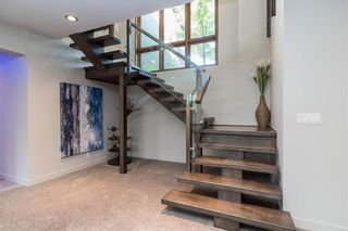 Photo 24: 219 WESCANA Street in Headingley: Headingley South Residential for sale (1W)  : MLS®# 202122867