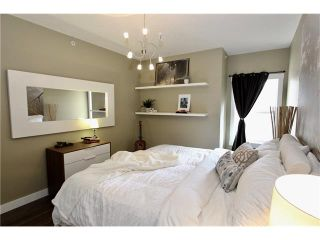 Photo 20: 320 248 SUNTERRA RIDGE Place: Cochrane Condo for sale : MLS®# C4108242