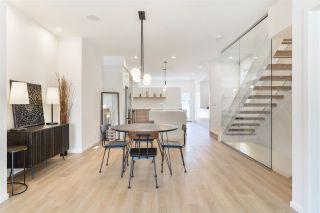 Photo 14: 10953 129 Street NW in Edmonton: Zone 07 House for sale : MLS®# E4229722