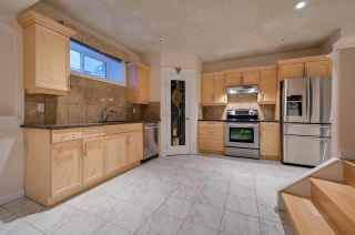 Photo 1: 13612 160 Avenue in Edmonton: Zone 27 House for sale : MLS®# E4206836