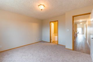 Photo 21: 455033A Rge Rd 235: Rural Wetaskiwin County House for sale : MLS®# E4240148