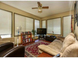 Photo 16: 131 EIGHTH AV in New Westminster: GlenBrooke North House for sale : MLS®# V1027220