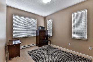 """Photo 17: 44 12778 66 Avenue in Surrey: West Newton Townhouse for sale in """"Hathaway Village"""" : MLS®# R2153687"""