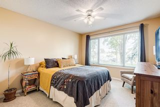 Photo 30: 16 914 20 Street SE in Calgary: Inglewood Row/Townhouse for sale : MLS®# A1128541