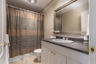 Photo 15: 1925 COQUITLAM Avenue in Port Coquitlam: Glenwood PQ House for sale : MLS®# R2534642