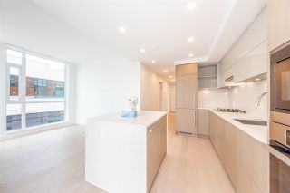 Photo 21: 304 469 W KING EDWARD Avenue in Vancouver: Cambie Condo for sale (Vancouver West)  : MLS®# R2604100