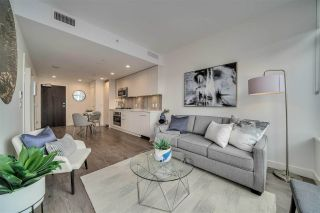 """Photo 6: 1906 5051 IMPERIAL Street in Burnaby: Metrotown Condo for sale in """"Imperial"""" (Burnaby South)  : MLS®# R2592234"""
